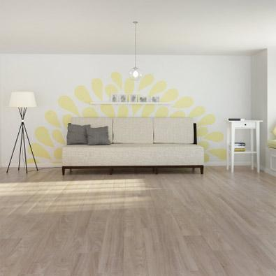 buying quality laminate flooring