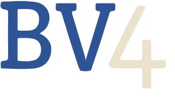 BV4-CH